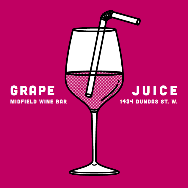 grapejuice generic poster address
